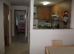 Apartment in Benicarl